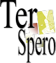 Ter Spero - Consultations Psychologue Cholet